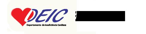 Link - Portal DEIC